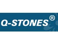 Q-STONES