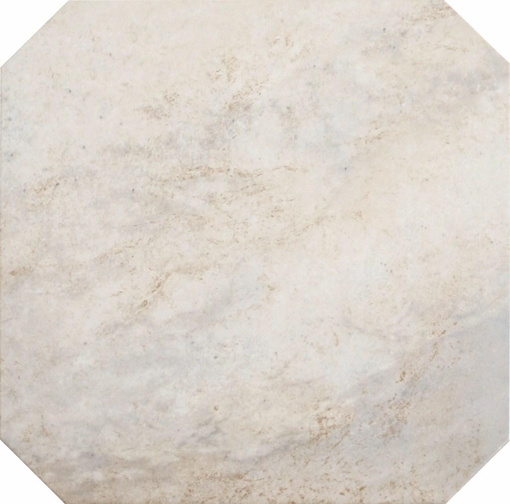 Arquino Blanco Brillo 45x45 плитка напольная