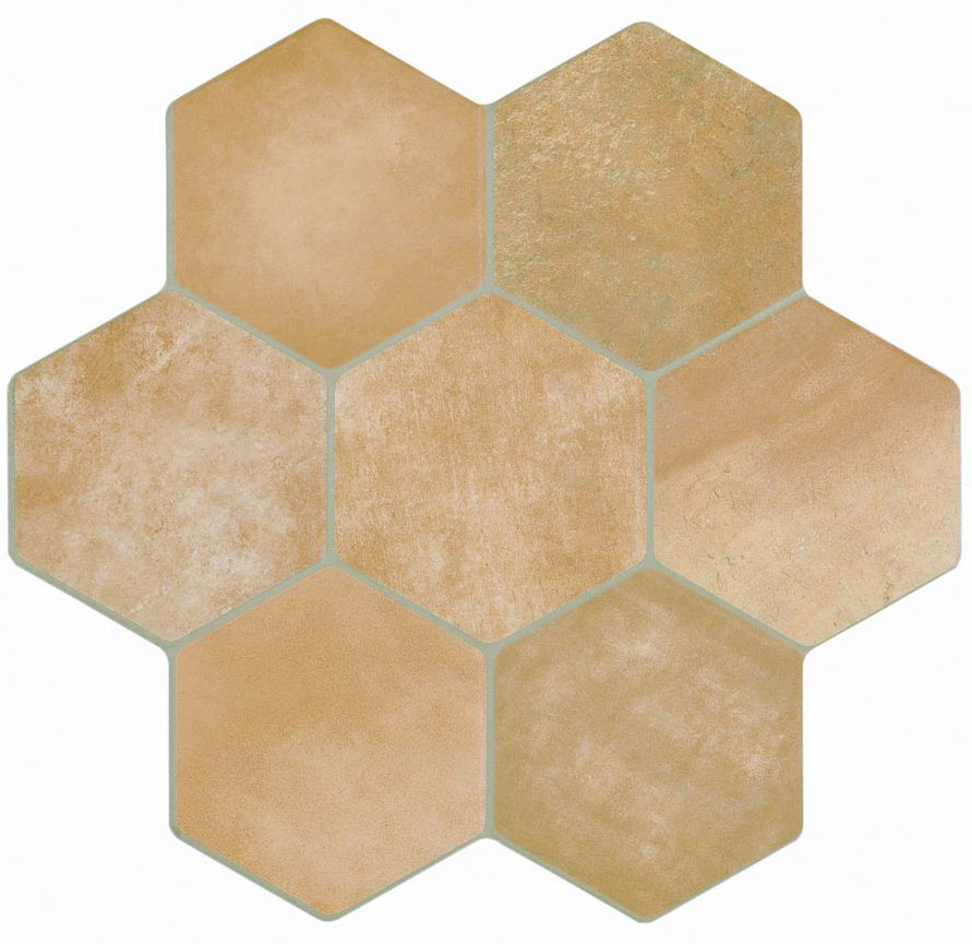Altair Beige 40x40 напольная плитка