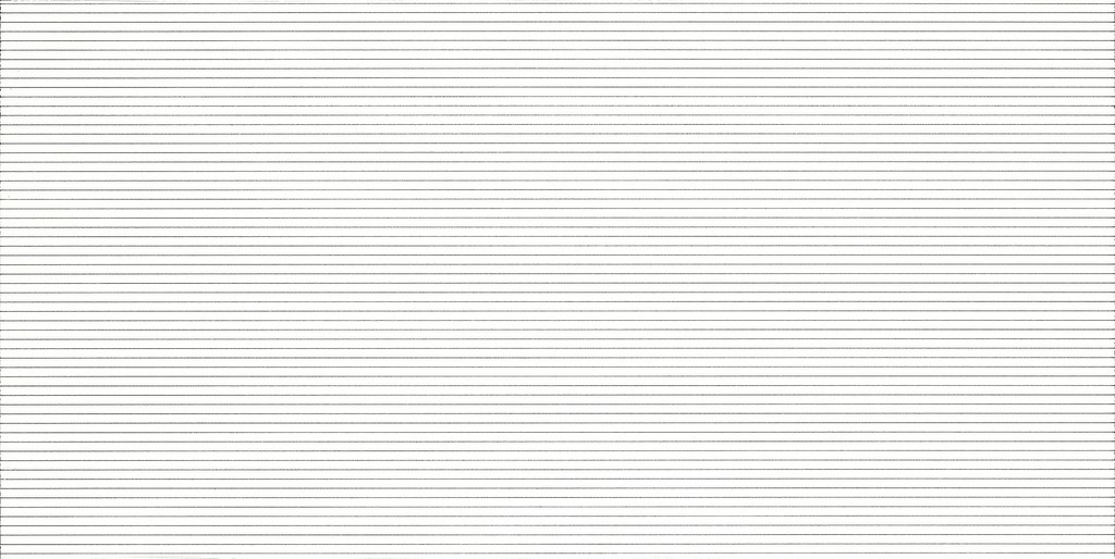 Allegro Titanio 25x50 плитка настенная