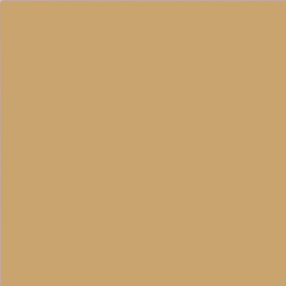 Ocean Beige 32,5x32,5 напольная плитка