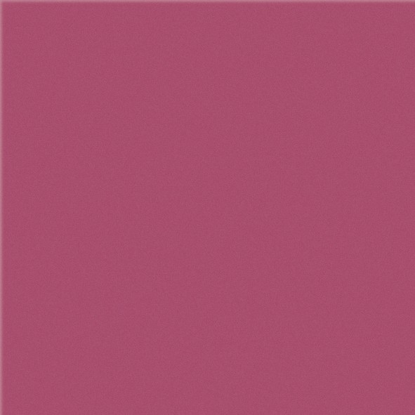 Chic Malva 32,5x32,5 напольная плитка