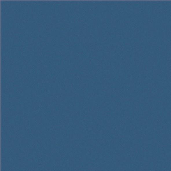 Allegro Azul 32,5x32,5 напольная плитка
