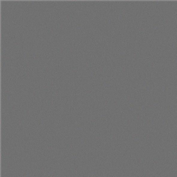 Optic Marengo 32,5x32,5 напольная плитка
