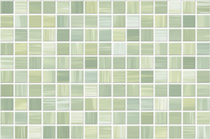 Mc-Vetri Green CW11 25x38 плитка настенная