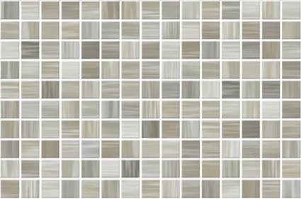 Mc-Vetri Grey CW15 25x38 плитка настенная