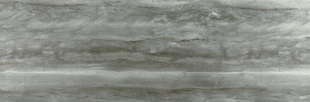 Bellagio Rev.Silver Rect 29,5x89,3 плитка настенная