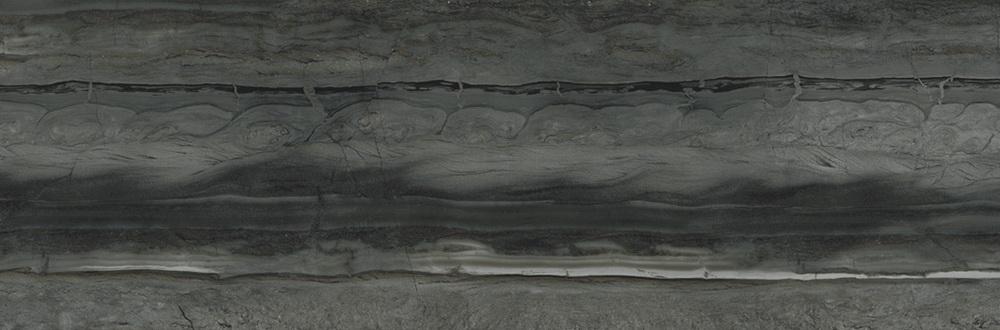 Bellagio Rev.Dark Rect 29,5x89,3 плитка настенная