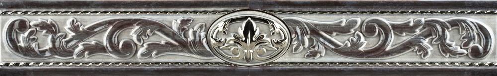 Bellagio Cenefa Magnum 14,2x89,3 бордюр
