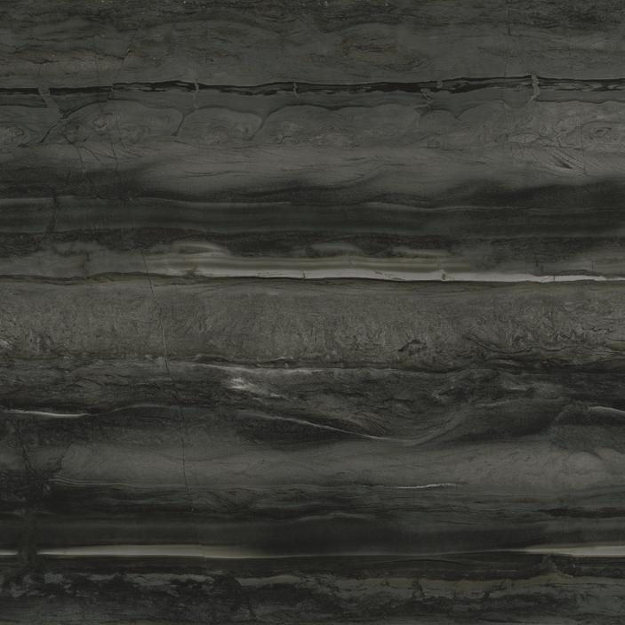 Bellagio Dark Pulido  58,5x58,5 плитка напольная
