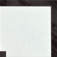 Dark Taco Pulido 14,5x14,5 вставка