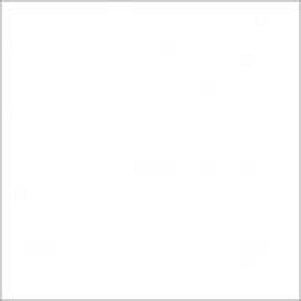 3278 Гармония белый 30,2х30,2 плитка напольная
