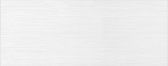 7096 Альта белый 20х50 плитка настенная
