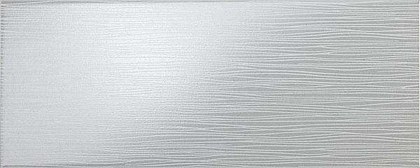 7088 Альта серый 20х50 плитка настенная