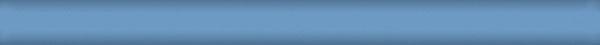 148 синий матовый 20х1,5 карандаш