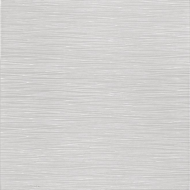 4176 Альта серый 40,2х40,2 плитка напольная