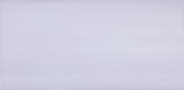Акварель ПО9АК303  24,9х50 плитка настенная