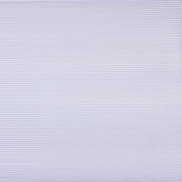 Акварель ПГ1АК303   30,4х30,4 плитка напольная