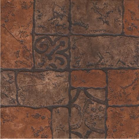 Бастион 4 40х40 плитка напольная