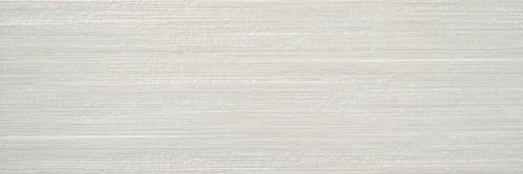 Avon Blanco 25x75 плитка настенная