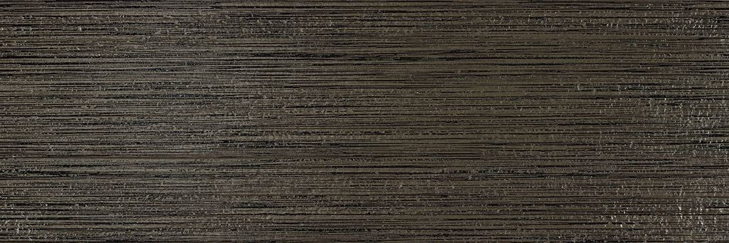 Avon Negro 25x75 плитка настенная