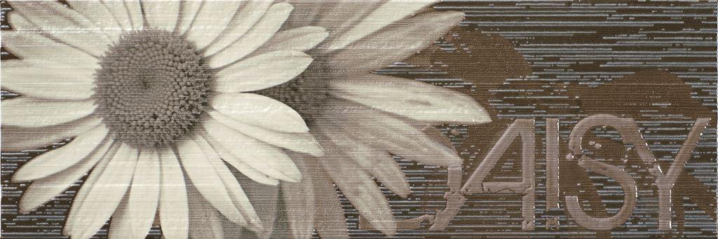 Avon Odet C Negro  25x75 декор