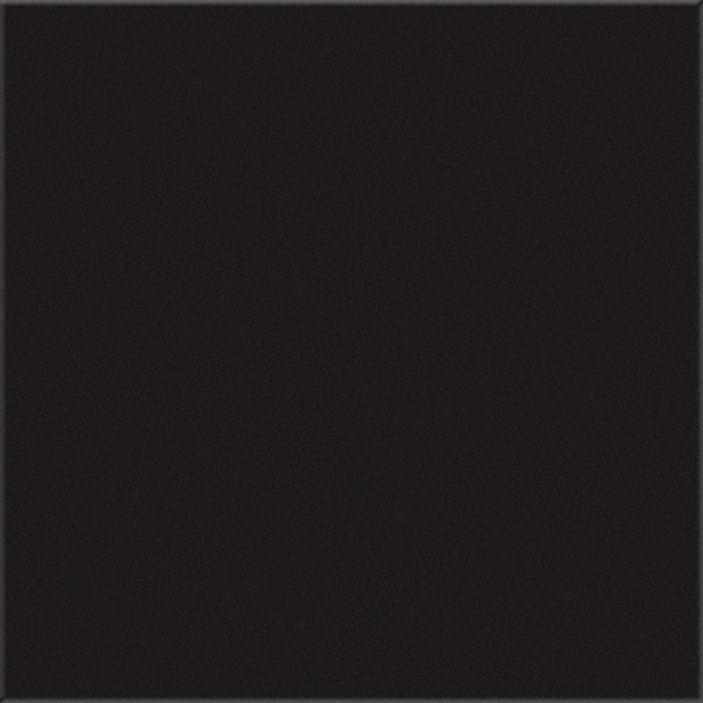 Moon Negro 31,6x31,6 плитка напольная