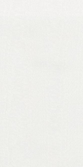 11095TR Абингтон обрезной 30х60 плитка настенная