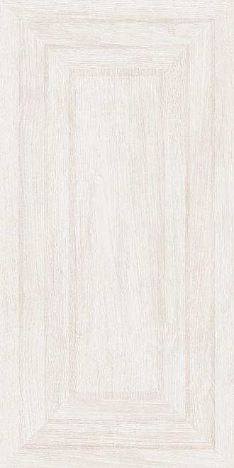 11090TR Абингтон панель светлый обрезной 30х60 плитка настенная