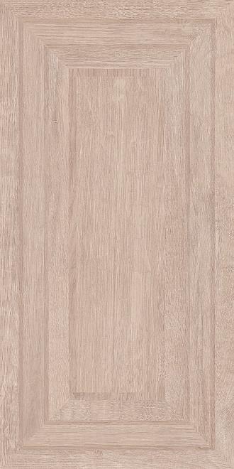 11091TR Абингтон панель беж обрезной 30х60 плитка настенная