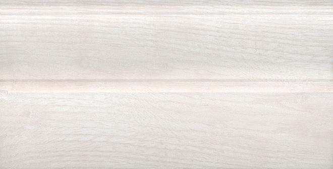 FMA003R  Абингтон светлый обрезной 15х30 плинтус