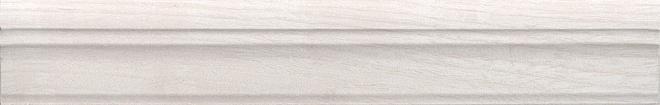 BLC001R  Багет Абингтон светлый обрезной 5х30 бордюр