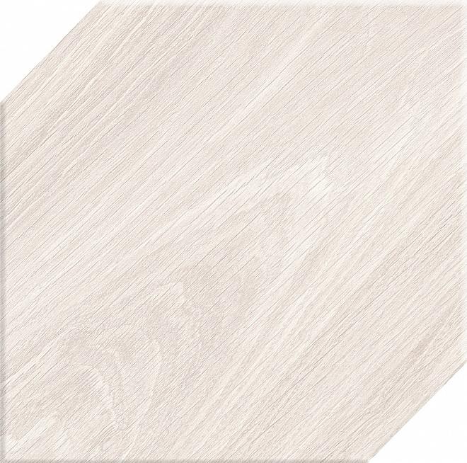 33028  Каштан светлый 33х33 плитка напольная