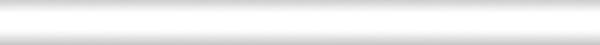 151  Карандаш белый матовый 1,5х20 бордюр