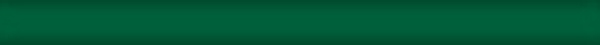 133  Карандаш темно-зеленый 1,5х20 бордюр