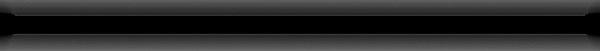 131  Карандаш черный 1,5х20 бордюр