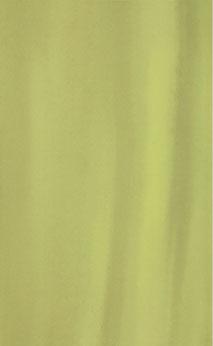 Allegro Verde 25х40 плитка настенная