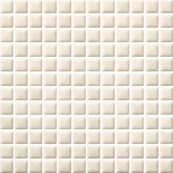 Allegro Beige 29,8х29,8  мозаика