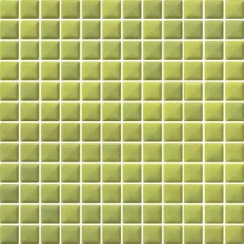 Allegro Verde 29,8х29,8  мозаика