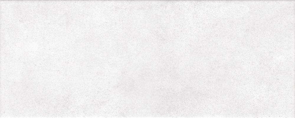 Amsterdam White 20х50 плитка настенная