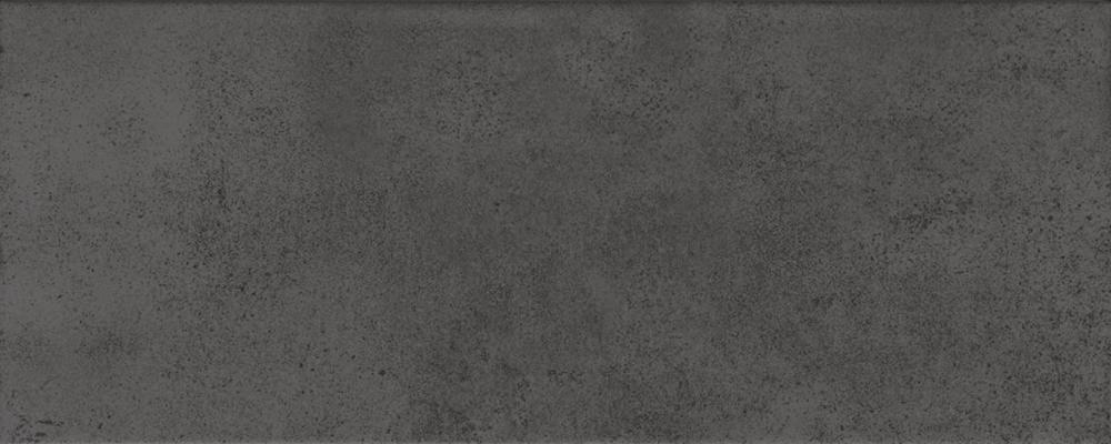 Amsterdam Graphite 20х50 плитка настенная