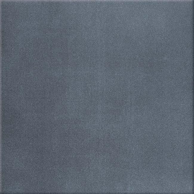 Dalia 33,3x33,3 плитка напольная