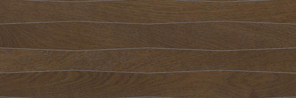 Альберо коричневый 20х60 плитка настенная