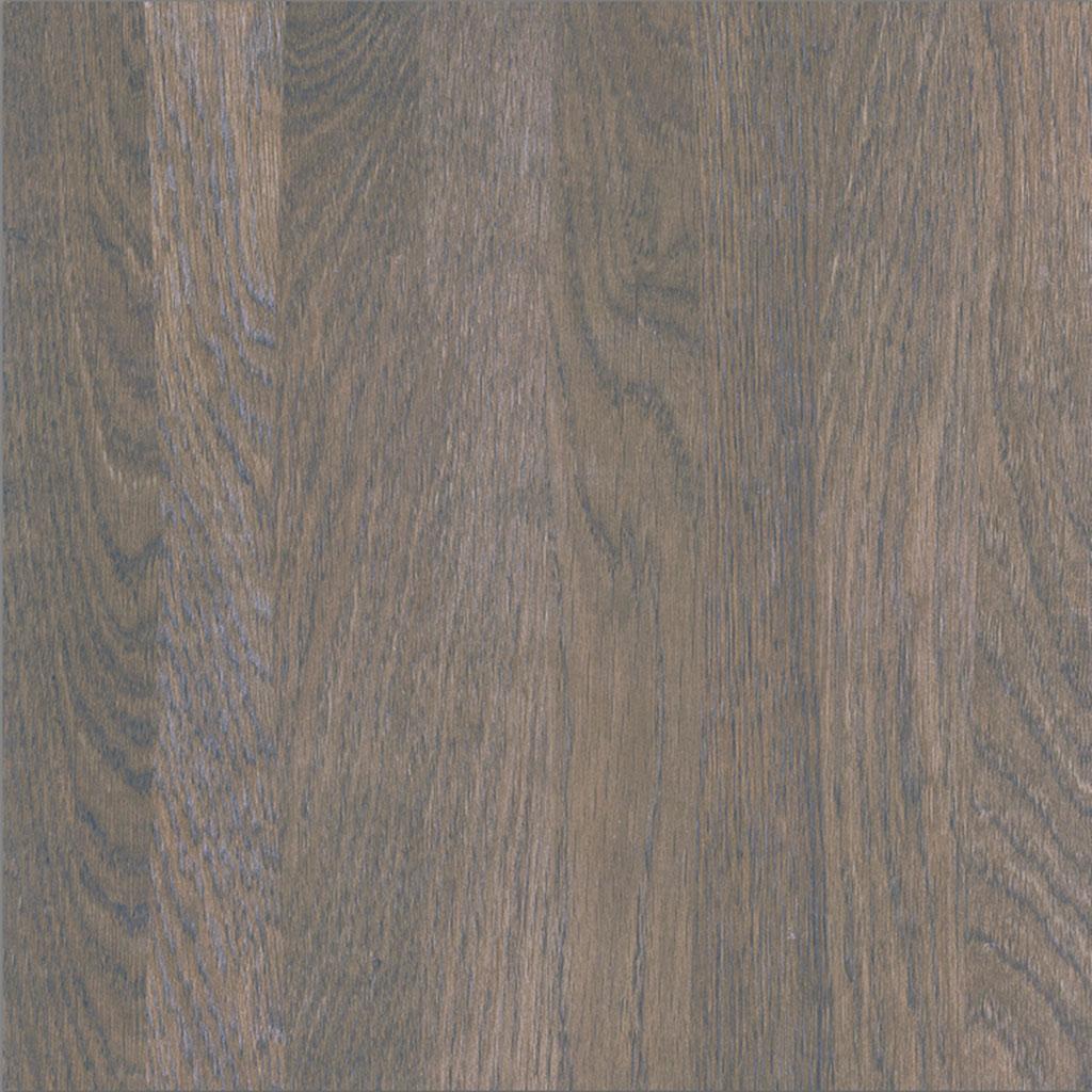 Альберо коричневый 38,5х38,5 плитка напольная