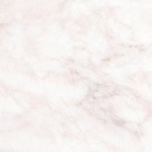 Амелия 38,5х38,5 плитка напольная