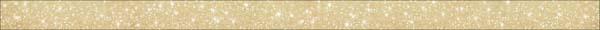 Альба БД61УН808  3х60 бордюр