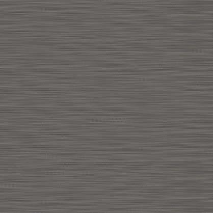 Альта ПГ3АА404  41,8х41,8 плитка напольная