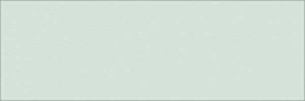 Бланка ПО11АИ101  20х60 плитка настенная