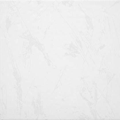 Бланка ПГ3КК007  41,8х41,8 плитка напольная