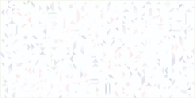 Жардин ПО9СИ000  24,9х50  плитка настенная